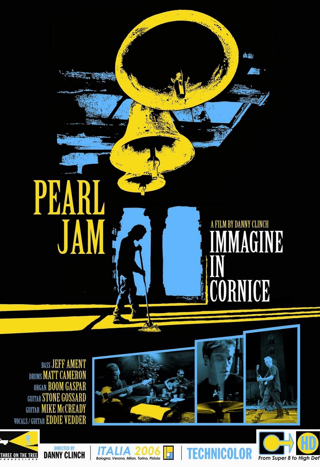 http://www.pearljam.pl/images/2007/08/pearl_jam_cov_rev.JPG